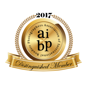 Association of International Boudoir Photographers